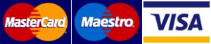 mastercard-maestro-visa316x65